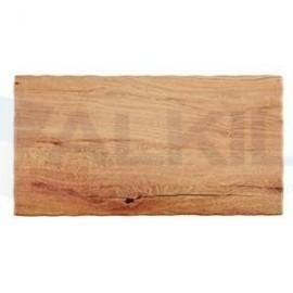Caja de madera pequeña (dos tamaños)