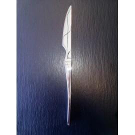 Cuchillo Steak Tura