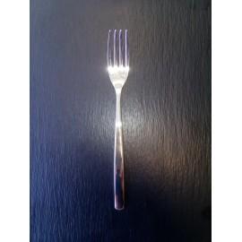Tenedor mesa Atlas