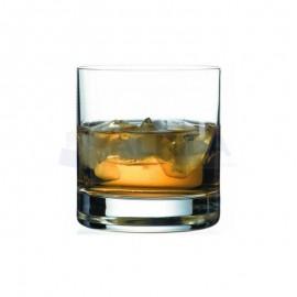 Vaso Whisky Aiala 38 cl.