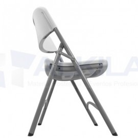 Silla Norman Chair