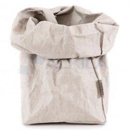 Panera Paper Bag Large Plus Avana