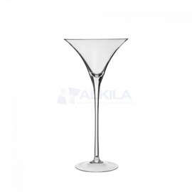 Copa Martini