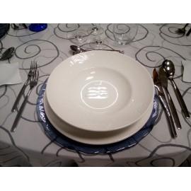Bol Nouveau 27 cm