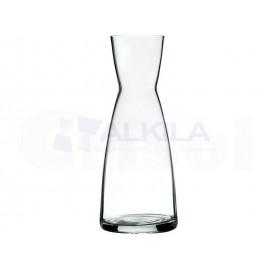 Botella Ypsilon