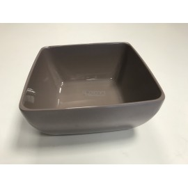Bowl Ming Cuadrado Grande