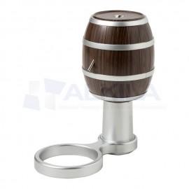 Escanciador de sidra barril