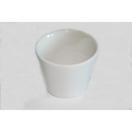 Bowl Quartier mini cascada melamina blanco 10 x 9,8 cmBowl