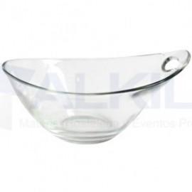 Bowl práctica 10 cm