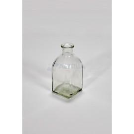 Frascas cristal tipo licor