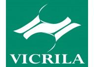 Vicrilia