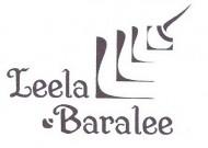 BARALEE