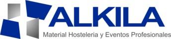 Alquiler Menaje Hosteleria Eventos Alkila.me